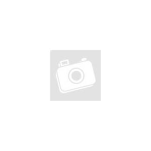 Samsung Galaxy Note 10+ szilikon hátlap, Ezüst