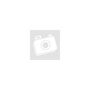 Samsung Galaxy S20 szilikon védőtok, Pink