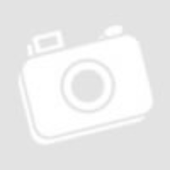 Samsung Galaxy A6+ flip cover tok, Arany