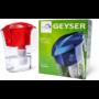 Kép 2/3 - Geyser Aqulion Vízszűrő kancsó