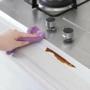 Kép 1/7 - Tömítőszalag, vízzáró tömítőszalag (öntapadós, vízálló) Szürke