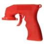 Kép 2/6 - Festék spray adapter