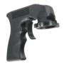 Kép 3/6 - Festék spray adapter