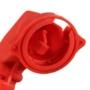 Kép 6/6 - Festék spray adapter