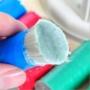 Kép 2/10 - Mágikus edény, fém tisztító