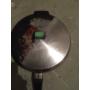 Kép 10/10 - Mágikus edény, fém tisztító