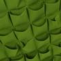 Kép 3/5 - 72 zsebes falra akasztható virágtartó