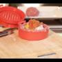 Kép 4/8 - Hamburgerhús-formázó