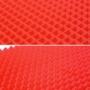 Kép 10/12 - Sütőlap a zsiradékmentes sütéshez Magic Pad tapadásmentes szilikon