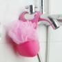 Kép 2/6 - Kreatív mosogatócsapra akasztható tároló