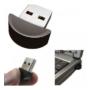 Kép 3/3 - Bluetooth OBD2 univerzális hibakódolvasó autódiagnosztika