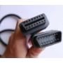 Kép 2/3 - OBD hosszabbító kábel 1 méter