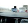 Kép 5/8 - Univerzális autós és asztali mobiltartó
