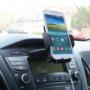 Kép 3/6 - Univerzális CD nyílásba helyezhető mobil tartó