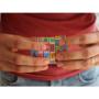 Kép 2/7 - Matematikai játék, oktatójáték, tanulást segítő henger
