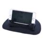 Kép 1/15 - GPS, tablet és telefontartó autóba