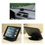 Kép 14/15 - GPS, tablet és telefontartó autóba
