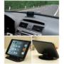 Kép 5/15 - GPS, tablet és telefontartó autóba