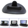 Kép 6/15 - GPS, tablet és telefontartó autóba