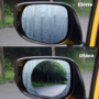 Kép 4/13 - Visszapillantó tükörre vízlepergető fólia