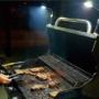 Kép 4/6 - Mágneses grill LED lámpa