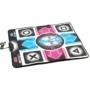 Kép 4/4 - Táncszőnyeg, USB-s játékszőnyeg
