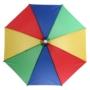 Kép 2/8 - Esernyő kalap