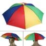 Kép 3/8 - Esernyő kalap