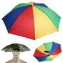 Kép 5/8 - Esernyő kalap