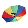 Kép 8/8 - Esernyő kalap