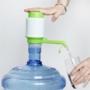 Kép 1/6 - Pumpás adagoló ballonos és palackozott vízhez