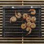 Kép 4/5 - BBQ Grill zsák