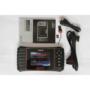 Kép 5/5 - iCarsoft VAG II gyári szintű VW AUDI SEAT SKODA diagnosztikai OBD 1 OBD 2 műszer szerviz funkciókkal