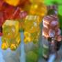 Kép 2/9 - Gumicukor forma, házi gumicukor készítő, gumimaci forma