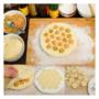 Kép 3/8 - Töltött tészta készítő forma