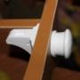 Kép 3/4 - Bababiztos mágneses szekrényzár