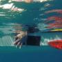 Kép 5/9 - Ragasztószalag, tömítőszalag (extra erős és vízálló)