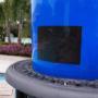 Kép 7/9 - Ragasztószalag, tömítőszalag (extra erős és vízálló)