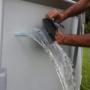 Kép 9/9 - Ragasztószalag, tömítőszalag (extra erős és vízálló)