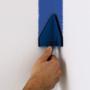 Kép 5/11 - Festőhenger készlet, festőhenger festékadagolós tartállyal