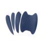 Kép 1/2 - Karcolásvédő fólia autófogantyú alá kék