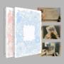 Kép 4/4 - Papírvágó művész készlet
