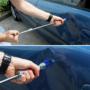 Kép 1/5 - Autó horpadás javító készlet